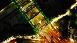 Brisbane Roads