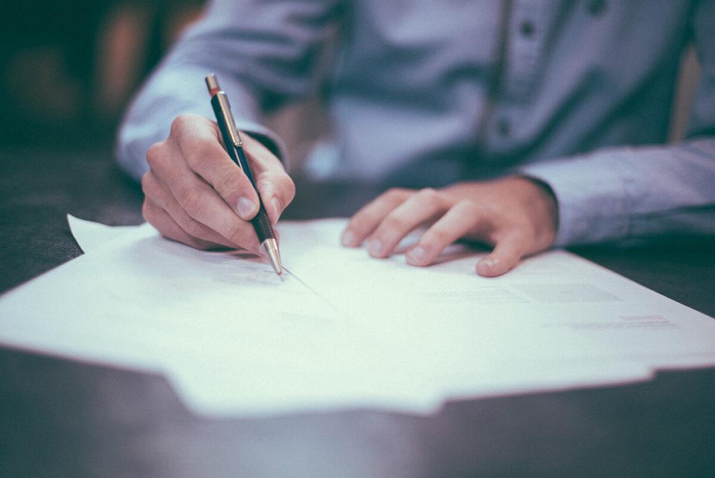 SPACER Inheritance estate planning 1024x684 - Estate Planning: 5 Steps To Avoid Inheritance Disputes