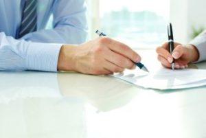 estate admin and litigation 300x201 - Legal Services