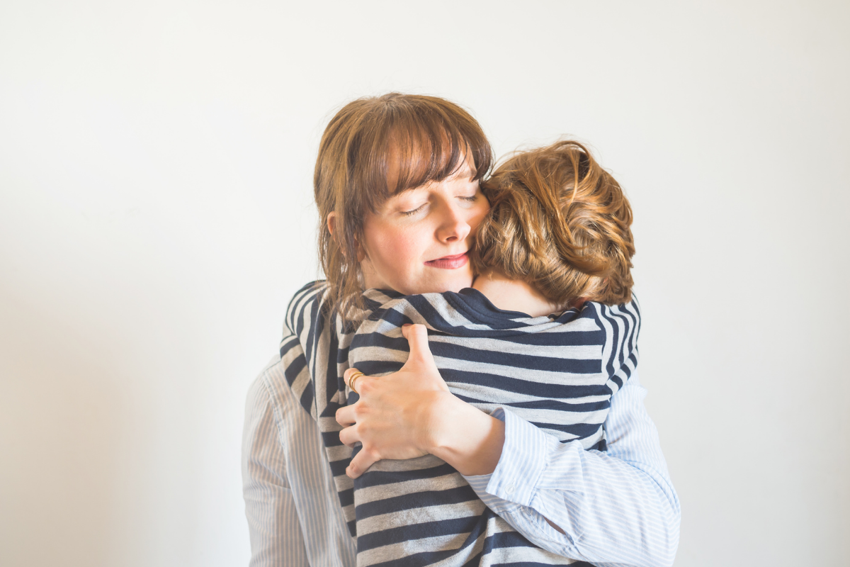 lifelaw attachment theory blog - Child attachment and family law arrangements