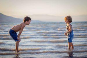 lifelaw stress trauma blog 300x200 - How stress and complex trauma can affect a child's development
